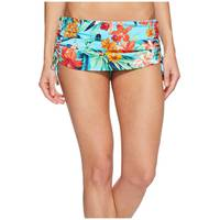 Women's Tommy Bahama Swimwear
