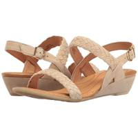 Women's Wedge Sandals from 6pm