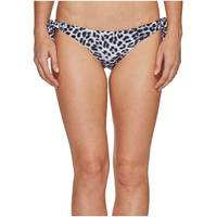 Women's Vince Camuto Bikini Bottoms