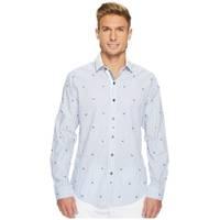 Men's 6pm Long Sleeve Shirts