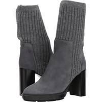 Women's Aquatalia Boots