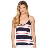 Women's U.S. Polo Assn. Clothing