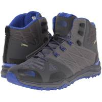 Men's The North Face Boots