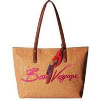 Women's Tommy Bahama Bags