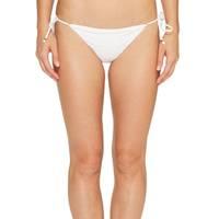 Women's Polo Ralph Lauren Bikini Bottoms