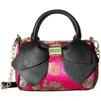 Women's 6pm Crossbody Bags
