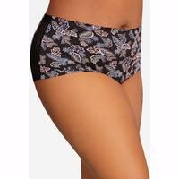 Women's Ashley Stewart Hipster Panties