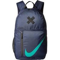 Women's Nike Bags