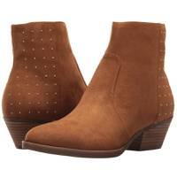 Women's Guess Boots