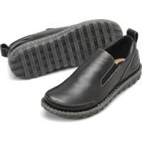 Men's Born Shoes Slip-Ons