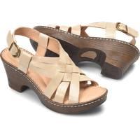 Women's Heel Sandals from Born Shoes