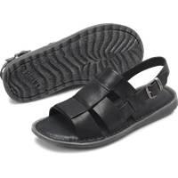 Men's Born Sandals