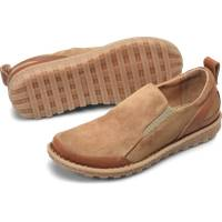 Men's Born Loafers