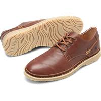 Men's Born Oxfords