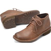 Men's Brown Boots from Born