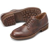 Men's Born Shoes Shoes