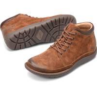 Men's Born Boots