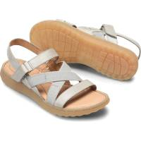 Women's Born Shoes Sandals