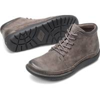 Men's Born Shoes Boots