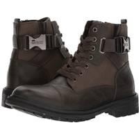 Men's Guess Boots