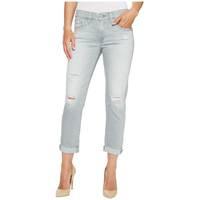 Women's AG Adriano Goldschmied Jeans