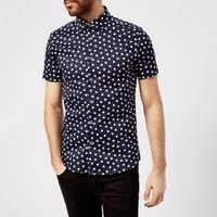 Men's Ted Baker Clothing