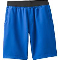 Men's Shorts from eBags