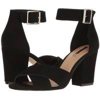 Women's Tahari Sandals