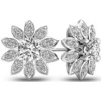 Women's Zales Diamond Earrings
