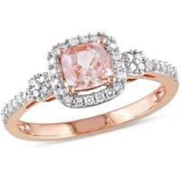 Women's Zales Rose Gold Rings