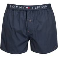 Men's Tommy Hilfiger Boxers
