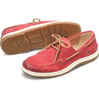Men's Born Boat Shoes