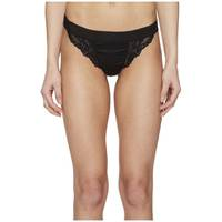 Women's 6pm Lace Panties