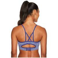 Women's Columbia Sports Bras