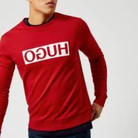 Men's Hugo Sweatshirts