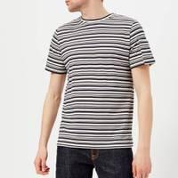 Men's A.P.C. T-Shirts