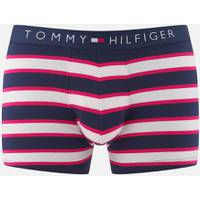 Men's Tommy Hilfiger Trunks