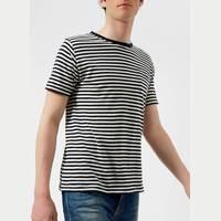 Men's Armor Lux T-Shirts