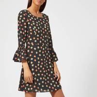 Women's Armani Exchange Clothing