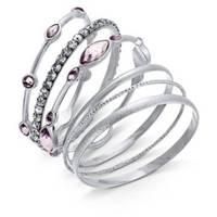 Women's INC International Concepts Bracelets