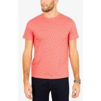 Men's Macys T-Shirts