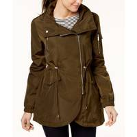 Women's French Connection Coats & Jackets