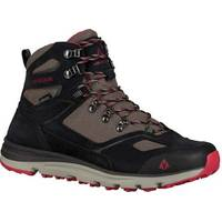 Women's Vasque Hiking Boots