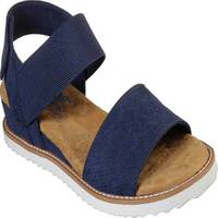 Women's Heel Sandals from Skechers