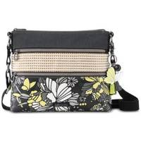 Women's Crossbody Bags from Sakroots