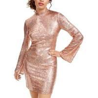 Women's Work Dresses from Macy's