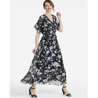 Women's Anthology Maxi Dresses