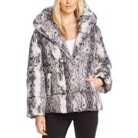 Puffer Jackets from Vince Camuto