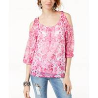 Women's INC International Concepts Blouses