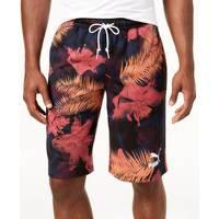 Men's Macys Shorts